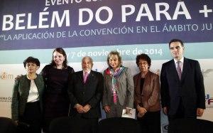 EventoMexico