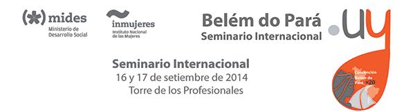 Seminario Belem do Pará