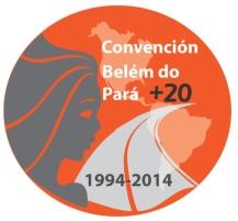 Logo-BelemDoPara-ESP