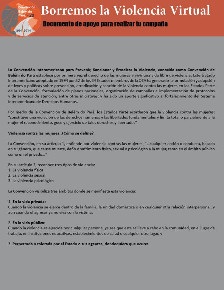 Documento de apoyo violencia virtual nov 20142