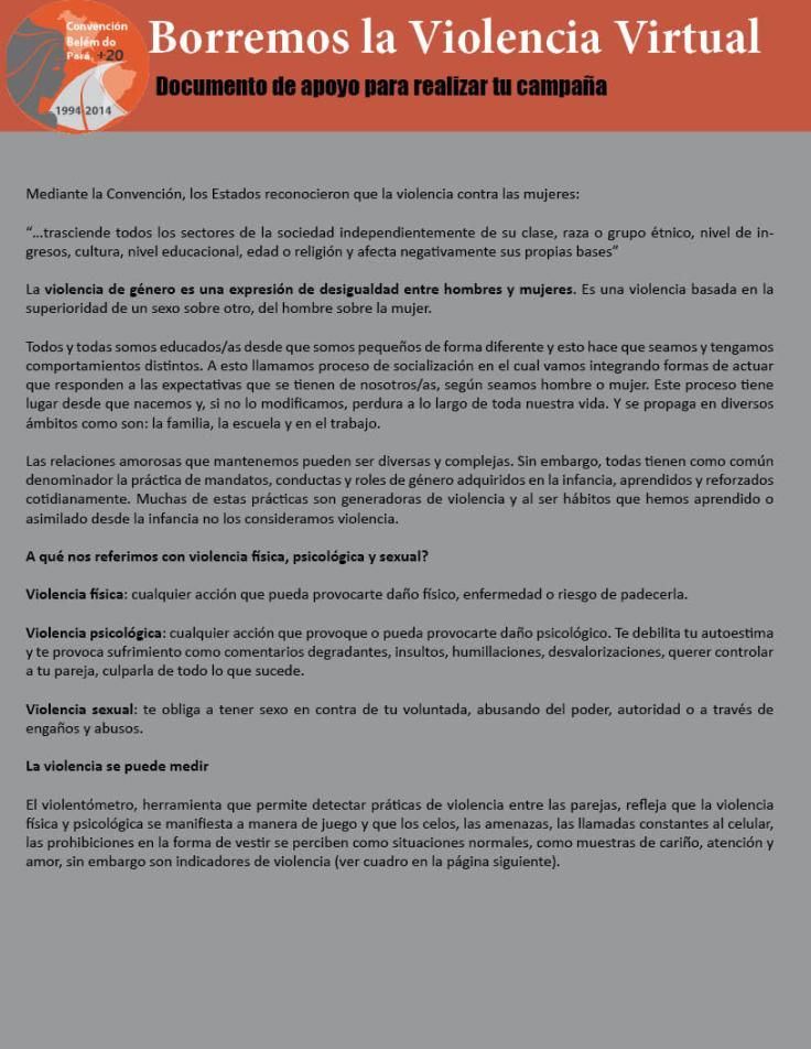 Documento de apoyo violencia virtual nov 20143