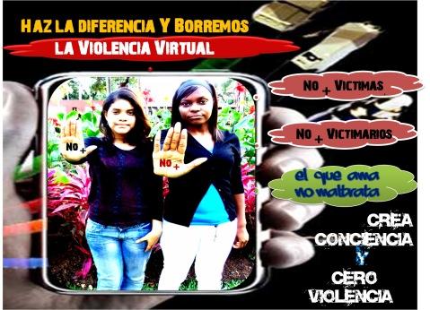 Angel-Romero-UCV propuesta 2
