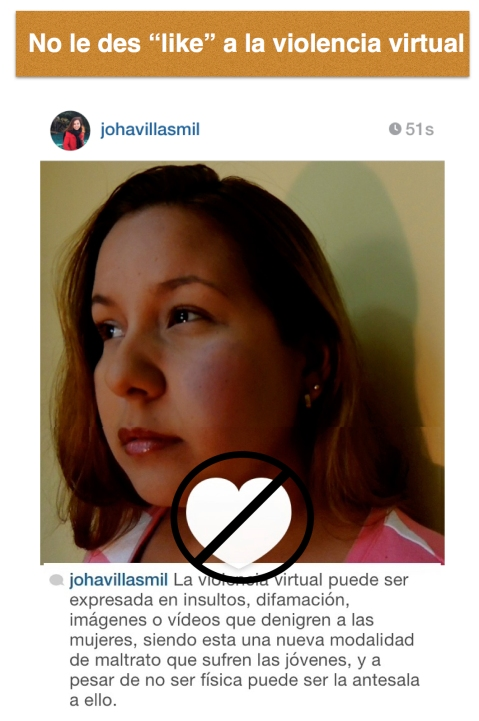 Johanna-Villasmil