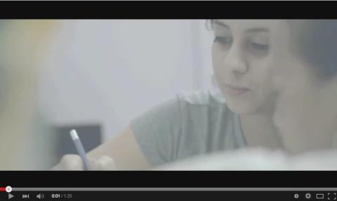 videoViolenciaVirtual
