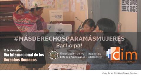 Campana_Mas_DerechosESP